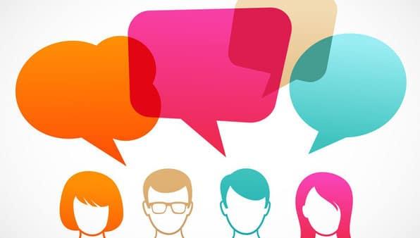 Medicial ouvre des groupes de parole