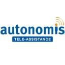 logo autonomis partenaire medicial