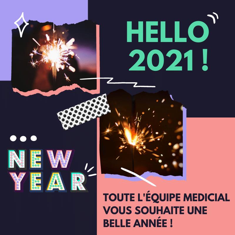 Hello 2021 1 2